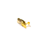 Genuine Sony SGP511 Xperia Tablet Z2 Conn Leaf Spring Plug 1p Ante-Sony part no:1238-5876
