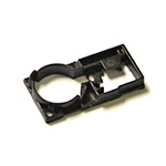 Genuine Sony SGP511 Xperia Tablet Z2 Holder Vibrator- Sony part no:1278-2873