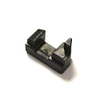 Genuine Sony SGP511  Xperia Tablet Z2 Holder Audio Jack- Sony part no: 1278-2870