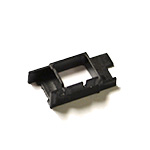 Genuine Sony SGP511  Xperia Tablet Z2 Carrier Frame Chat Cam- Sony part no: 1278-2865