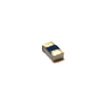 Genuine Sony SGP511 Xperia Tablet Z2 Resistor 0.01 Ohm plus/-1% 200.0-Sony part no:1238-2147