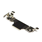 Genuine Sony SGP511 Xperia Tablet Z2 Plate USB- Sony part no: 1278-2864