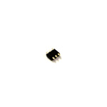 Genuine Sony SGP511 Xperia Tablet Z2 IC Switch-Sony part no:1244-3833