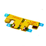 Genuine Sony Xperia Z3 Tablet Compact (SGP611/SGP612/SGP621) Charger Flex module- Sony part no: 1286-4190