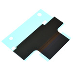 Genuine Sony Xperia Z3 Tablet Compact ( SGP611/SGP612/SGP621) Sheet Graphite PBA- Sony part no:1286-9005