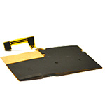 Genuine Sony Xperia Z3 Tablet Compact (SGP611/SGP612/SGP621) Antenna NFC- Sony part no:1287-4021