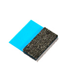Genuine Sony Xperia Z3 Tablet Compact (SGP611/SGP612/SGP621) Adhesive Cushion PBA Main- Sony part no:1289-4818