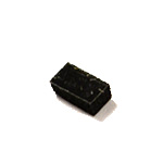 Genuine Sony Xperia Z3 Tablet Compact ( SGP611/SGP612/SGP621) Cushion FPC Main Cam- Sony part no:1291-2968
