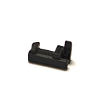 Genuine Sony Xperia Z3 Tablet Compact ( SGP611/SGP612/SGP621) Holder Jack- Sony part no:1286-9008