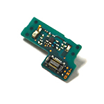 Genuine  Sony Xperia Z3 (D6603)  Flex Board Sub PBA-B- Sony part no:1280-6500