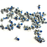 Genuine Sony D2202 Xperia E3 Screw 1.6mm x 3.2mm Silver RZ2- Sony part no: A/409-00000-0195