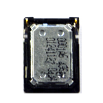 Genuine Sony E2105 Xperia E4 Loudspeaker RAZ-Sony part no: A/313-0000-00256