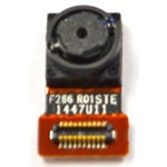 Genuine Sony Xperia E4 (E2105) Camera Module (Front) 2MP- Sony part no:A/335-0000-00160
