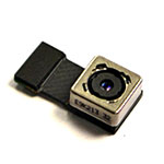 Genuine Sony Xperia E4 (E2105) Camera Module (Main) 5MP- Sony part no: A/335-0000-00161