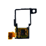 Genuine Sony E6553 Xperia Z3+ Sensor Flex-Cable with Microphone- Sony part no: 1288-6305