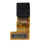 Genuine Sony Xperia Z5 (E6653) Camera Module (Front) 5MP-Sony part no: 1297-2976