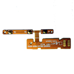 Sony D2202 Xperia E3 Side Key FPC - Sony Part no: A/321-M000-00142