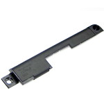 Genuine Sony ST26i Xperia J Antenna Module Band 18- Sony part no:1237-5892