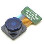 Genuine Sony C1505 Xperia E  Camera Module (Main) 3MP-Sony part no: A/335-0000-00134