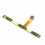 Genuine Sony C5303 Xperia SP Side Key Flex-Cable-Sony part no: 1266-6048