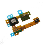 Genuine Sony C6903 Xperia Z1 Microphone Flex-Cable-Sony part no:1270-6400