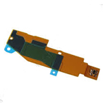 Genuine Sony C6806 Xperia Z Ultra  Flex-Cable / Flat-Cable Charging-Sony part no: 1270-0317