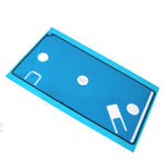 Sony C6903 Xperia Z1 Adhesive Foil Water Proof Middle Frame-Sony part no:1272-0163