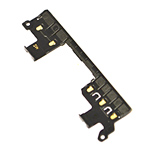 Genuine Sony Xperia Z3 (D6616)  Antenna Module T-Mobile- Sony part no: 1286-1941