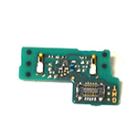 Sony Xperia Z3 (D6616)  Flex Board Sub PBA-B T-Mobile-Sony part no: 1285-9640