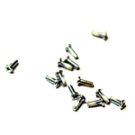 Genuine Sony Xperia Z3 Compact (D5803)  Screw Len:3.2 Diam:1.2-Sony part no:1284-3335