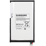 Genuine Samsung Galaxy Tab 3 8.0 T310 T311 T315 T4450E 4550mAh Battery (Grade A)