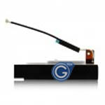iPad 3, iPad 4 (ipad with retina display) Genuine left antenna flex