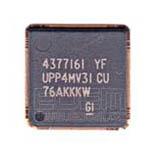 Nokia UPP4M v3 F761522 10x10 uBGA173