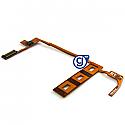 LG KG810 Flex cable