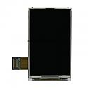 Genuine Samsung M8800 Pixon Lcd module kit GH96-03364A