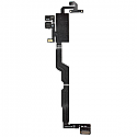Iphone XR Ambient Light Sensor Flex Cable