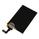 iphone 3g lcd module