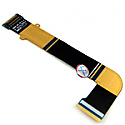 Samsung B3310/B3313/Corby Mate Ribbon Flex