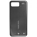 samsung i900 omnia battery cover