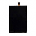 iPod touch 3 lcd screen - Compatible part