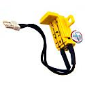 PSP 1000 charge base