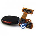 LG GT500 Sensor flex