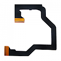 for Nintendo DS Lite replacement Main ribbon Flex