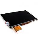 PSP 3000 sony LCD