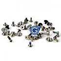 iPhone 4 Complete Screws Set- Replacement compatible part