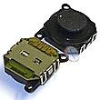 PSP 1000 joy module black