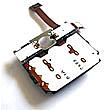 sony ericsson k810i keypad board