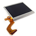 for Nintendo DS Lite replacement Top lcd module