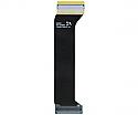Samsung GT-S7350 fpcb genuine flex