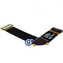 Samsung S3550 Flex